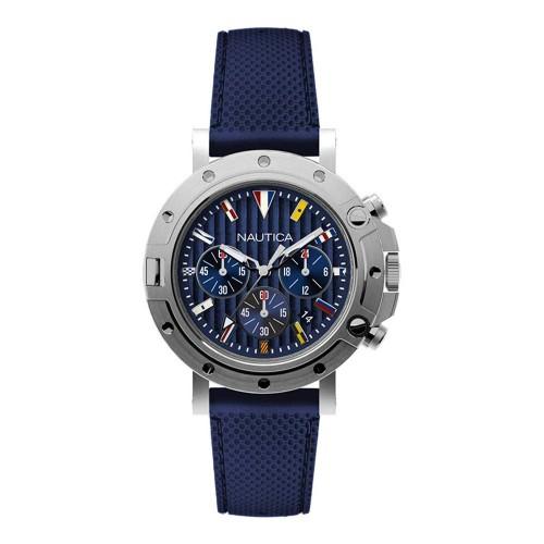 Nautica NAD17530G