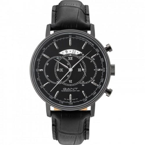 Gant W10900