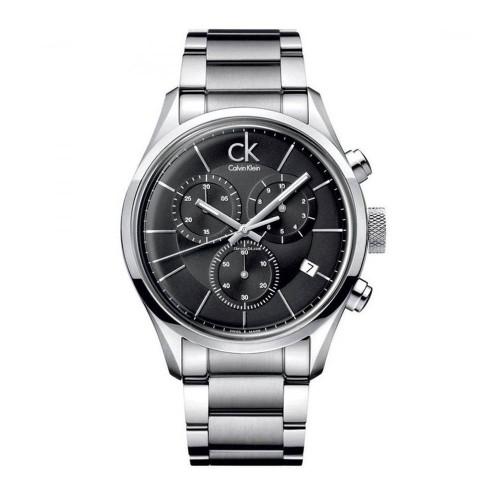 Calvin Klein K2G27143