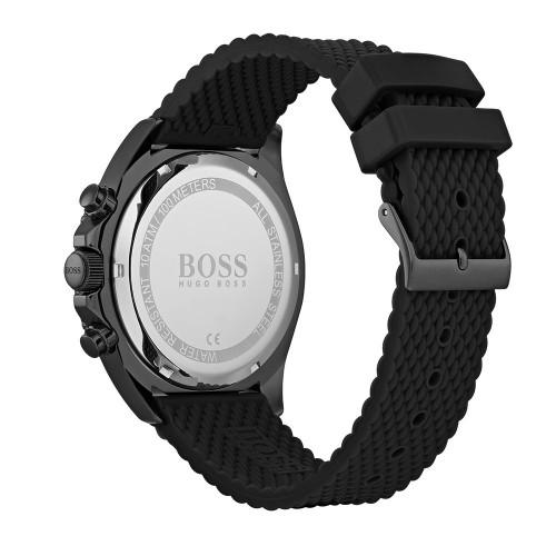 Hugo Boss 1513699