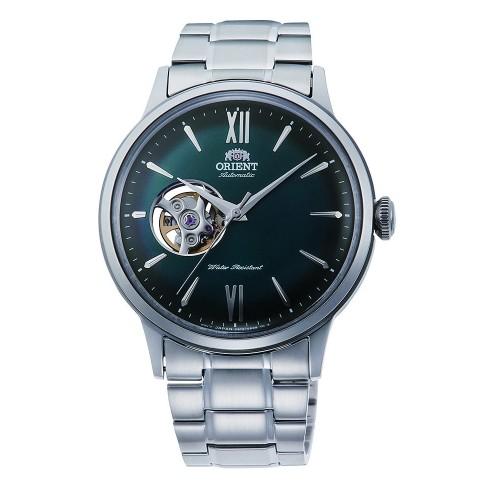 Orient RA-AG0026E10B