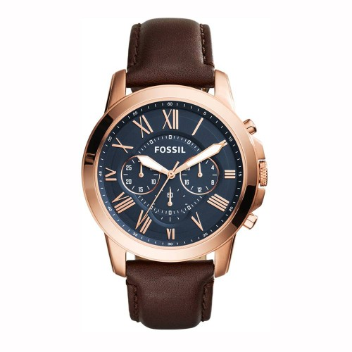 Fossil FS5068IE