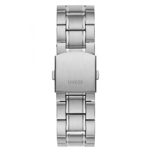 Guess W1106G1
