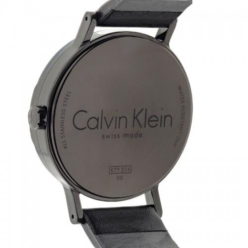 Calvin Klein K7Y214CZ