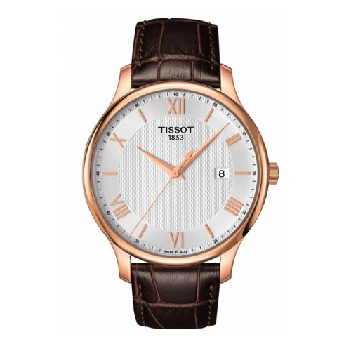 Tissot T063-610-36-038-00