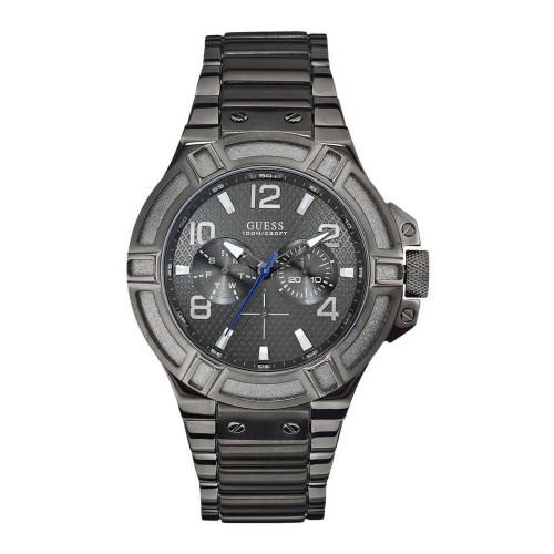 Guess W0218G1
