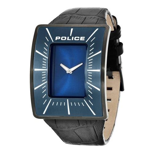 Police PL.14004JSU_03