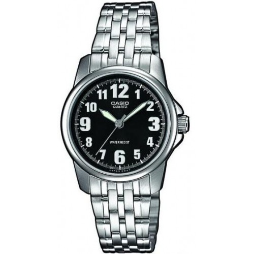 Casio LTP1260PD-1BEF