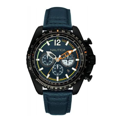 Nautica NAI22507G