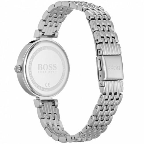 Hugo Boss 1502478