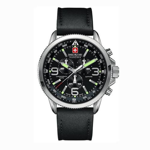 Swiss Military Hanowa SM06-4224-04-007