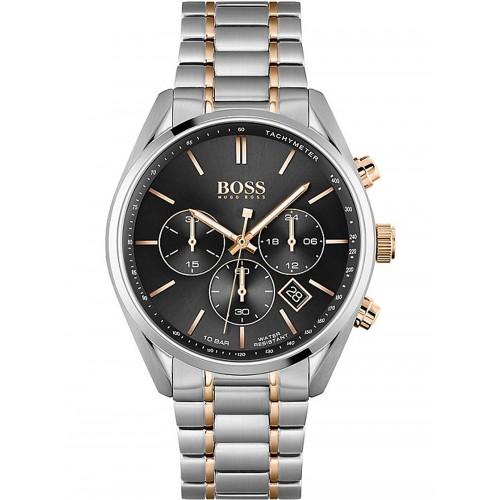 Hugo Boss 1513819