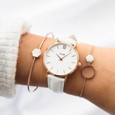 laikrodziai