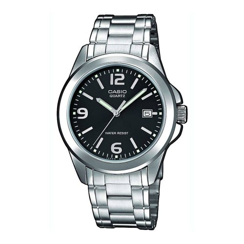 Casio LTP1259PD-1AEF