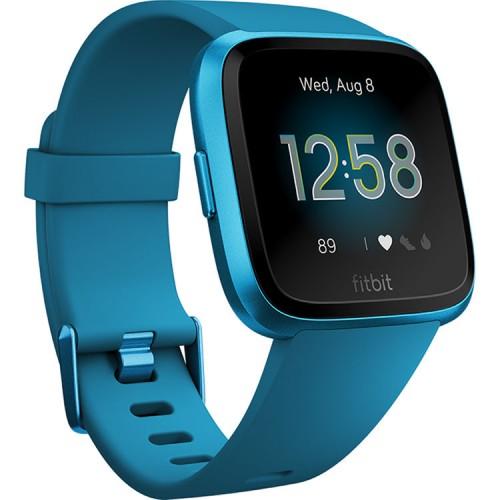 Fitbit FB415BUBU