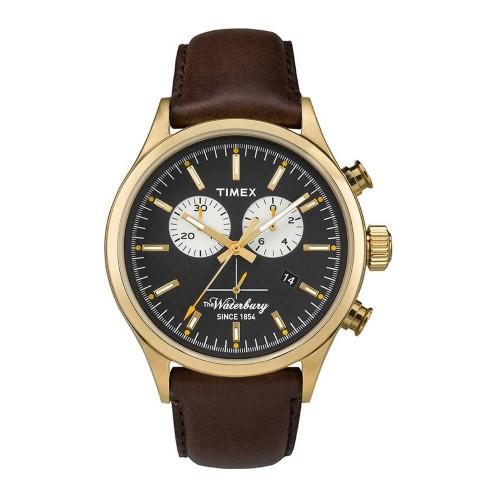 Timex TW2P75300