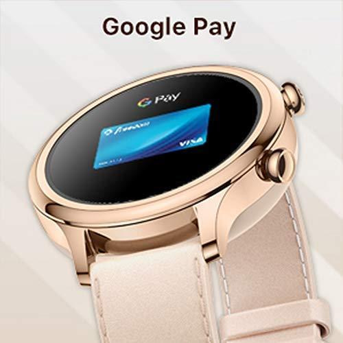 Ticwatch WG12056