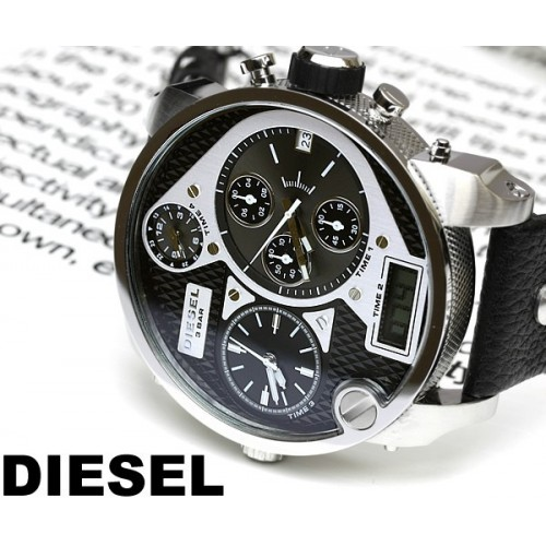 Diesel DZ7125