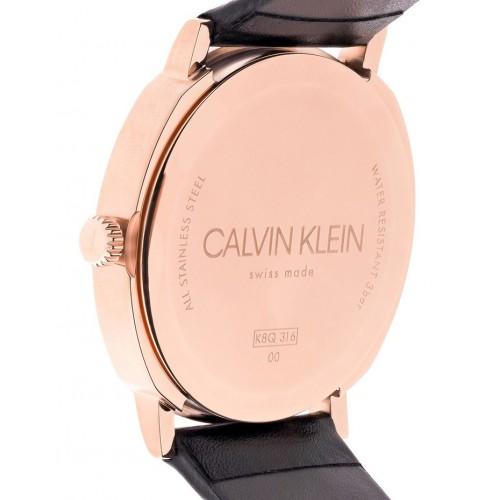 Calvin Klein K8Q316C3