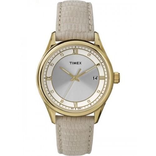 Timex T2P556