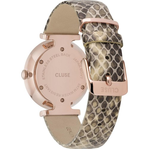 Cluse CL61007