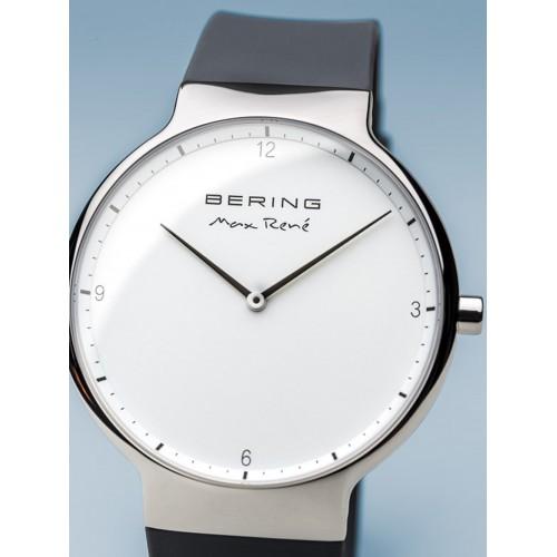 Bering 15540-400