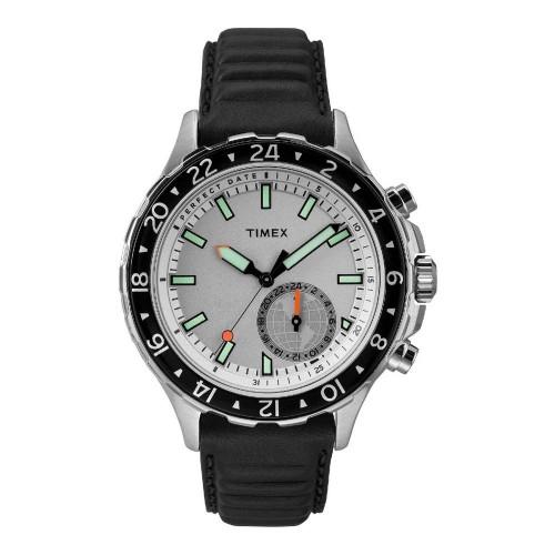 Timex TW2R39500