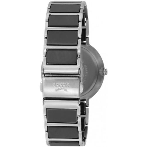 Boccia Titanium 3209-03