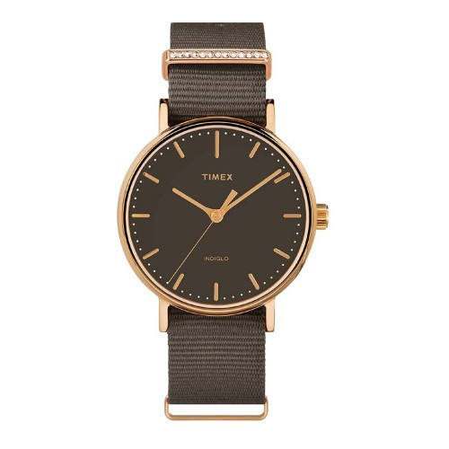 Timex TW2R48900D7