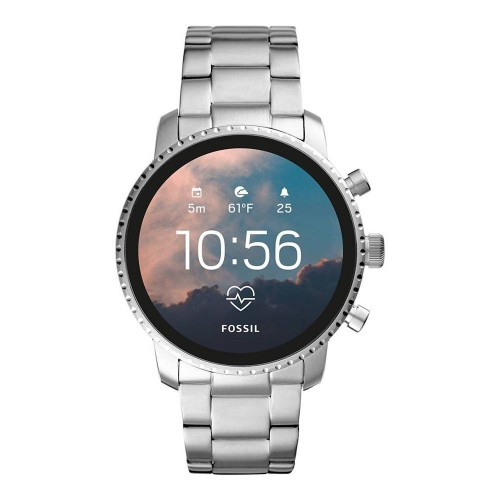 Fossil FTW4011 Smartwatch