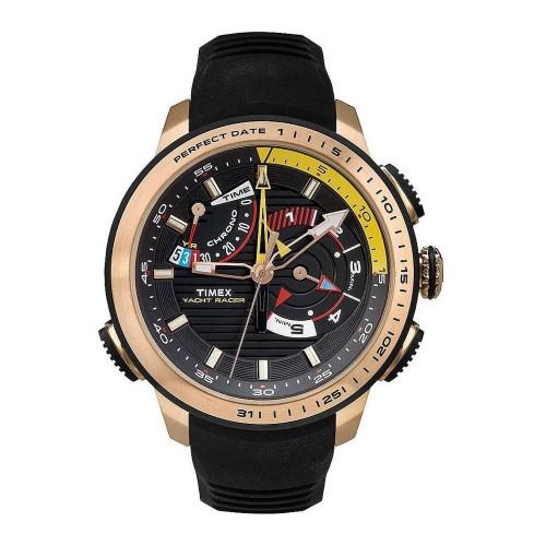 Timex TW2P44400