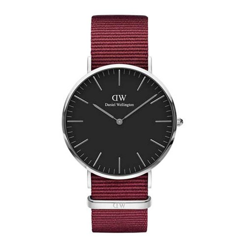 Daniel Wellington DW00100270