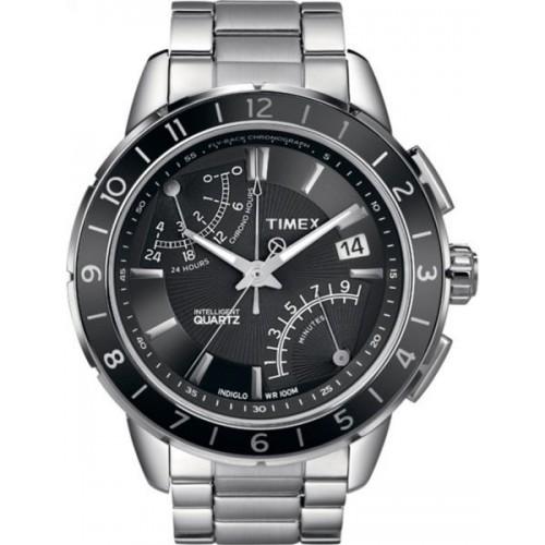 Timex T2N498