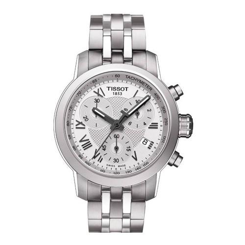Tissot T0552171103300