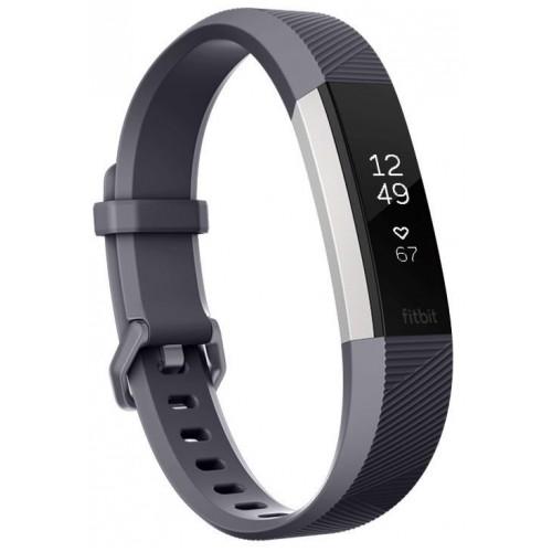 Fitbit FB408SGYS-EU