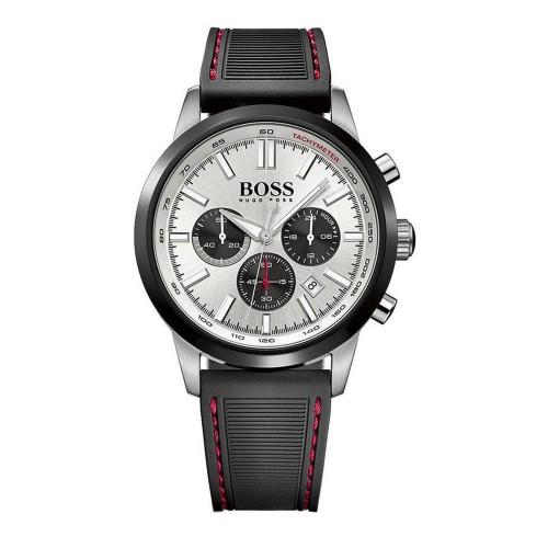 Hugo Boss HB1513185