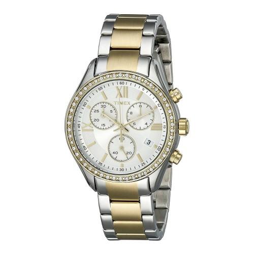 Timex TW2P67000