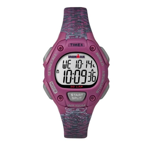 Timex TW5M07600