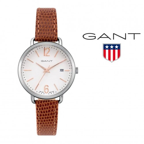 Gant GT068001