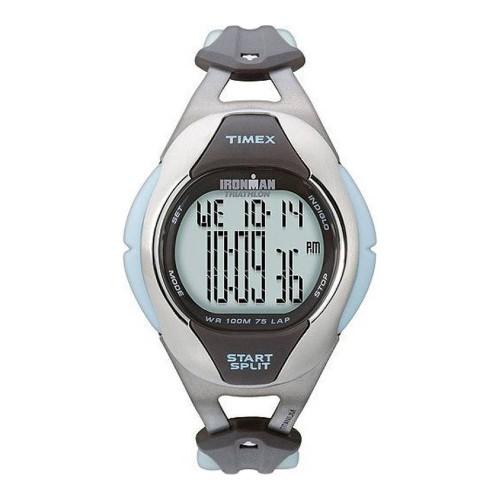 Timex T5K030
