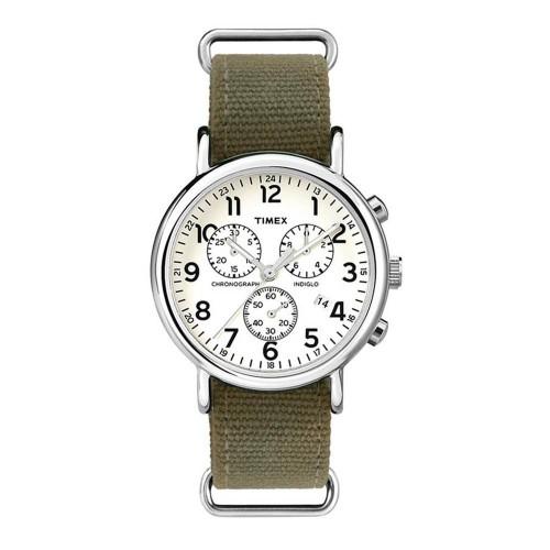 Timex ABT002