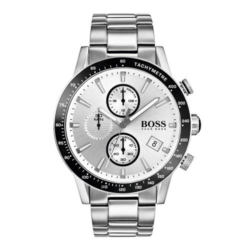 Hugo Boss 1513511