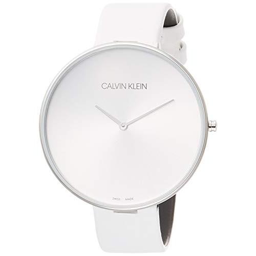 Calvin Klein K8Y231L6