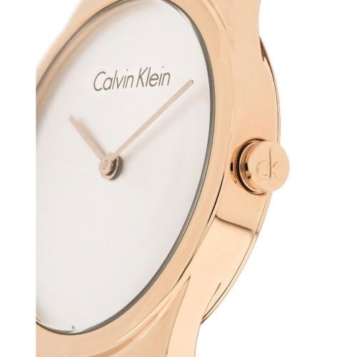 Calvin Klein K8A23646