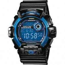 Casio G-Schock G-8900A-1ER