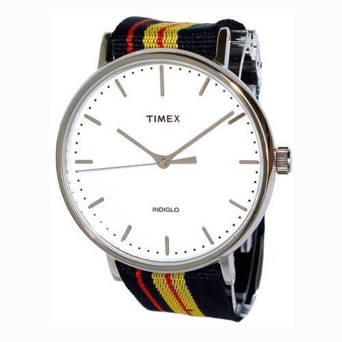 Timex ABT524
