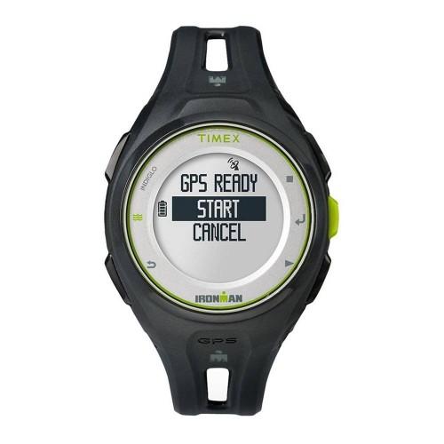 Timex TW5K87300