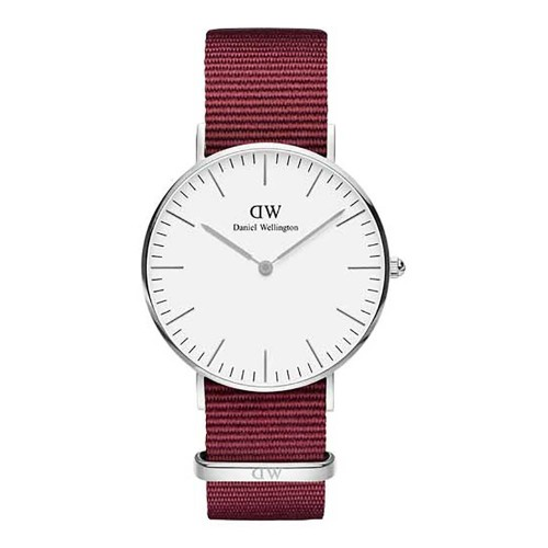 Daniel Wellington DW00100272