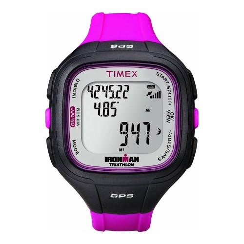 Timex T5K753