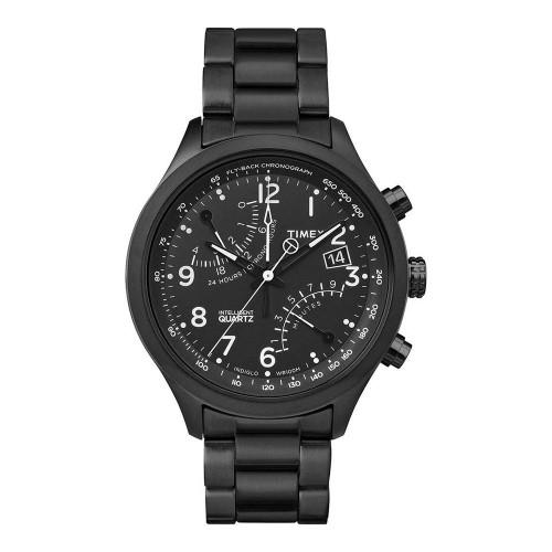 Timex TW2P60800